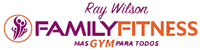 Ray Wilson Family Fitness